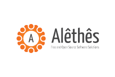 Alethes: Free And Open Source Solutions