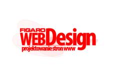 FIGARO WEB Design - Projektowanie stron internetowych