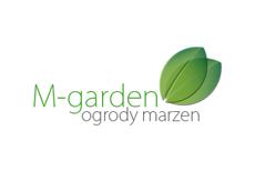 M-Garden ogrody marzeń