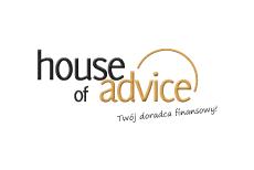House Of Advice - Twój doradca finansowy