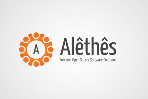 Alêthês: Free And Open Source Software Solutions: Realizacja 1