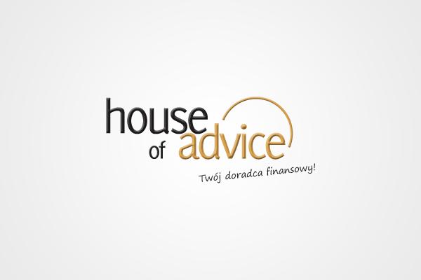 House Of Advice: Twój doradca finansowy: Realizacja 1