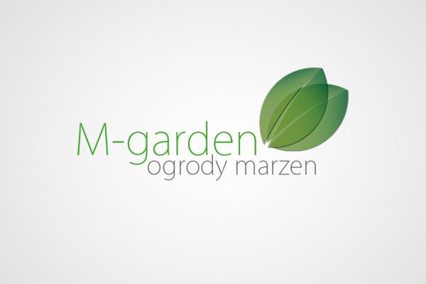 M-Garden - Ogrody marzeń: Realizacja 1