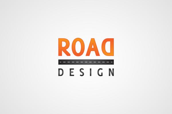 Road Design Bartłomiej Kępka: Realizacja 1