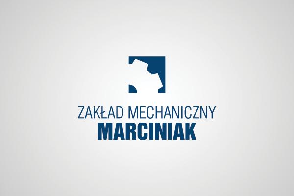 Zakład Mechaniczny Marciniak: Realizacja 1